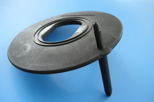 Plastic Injection parts - plastic inection part-1