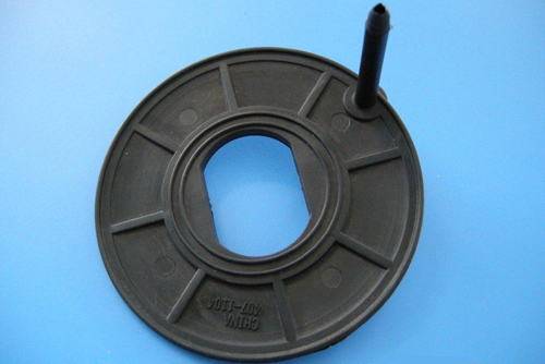 Plastic Injection parts - plastic inection part