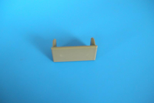 Plastic Injection parts - plastic injection 7-1