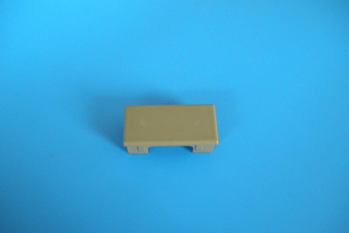 Plastic Injection parts - plastic injection 7-2