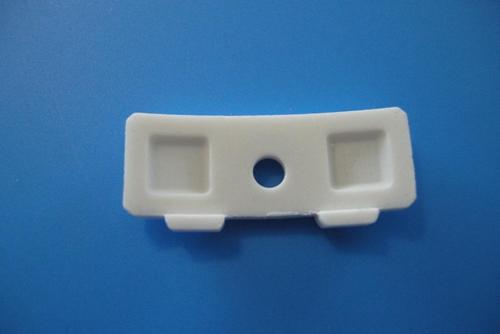 Plastic Injection parts - plastic injection part3-1