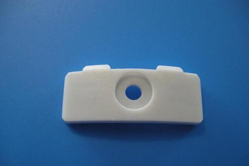 Plastic Injection parts - plastic injection part3